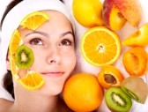«Les fruits et légumes, de vos assiettes à vos cosmétiques ! » – Atelier SAS'DIT