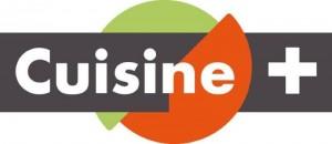 Logo_Cuisine-plus