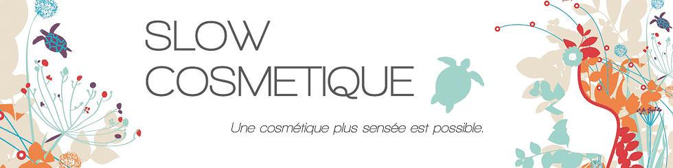 slow-cosmetique