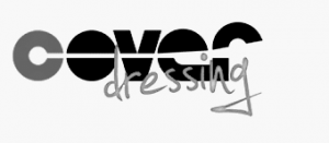 Cover dressing