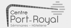 Centre Port-Royal